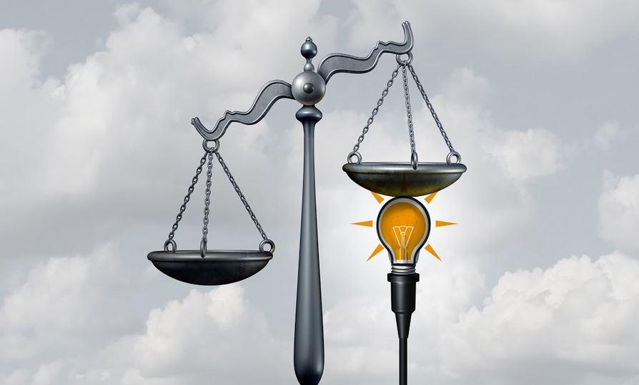 sag siyasetin ve islamciligin adalet kavrami uzerine cok onemli analiz boldmedya