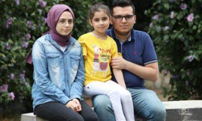 Familie Öner
