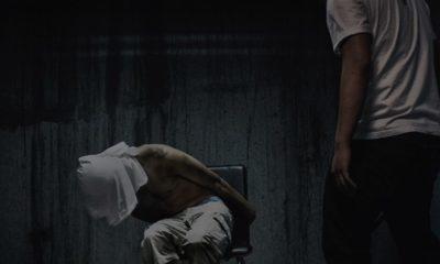 Folter Türkei TEM