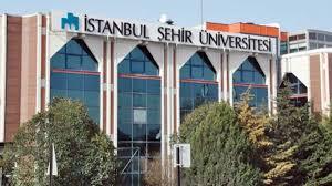 Şehir Üniversitesi