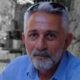 ata yazıcıoğlu istanbul barosu başkan adayı