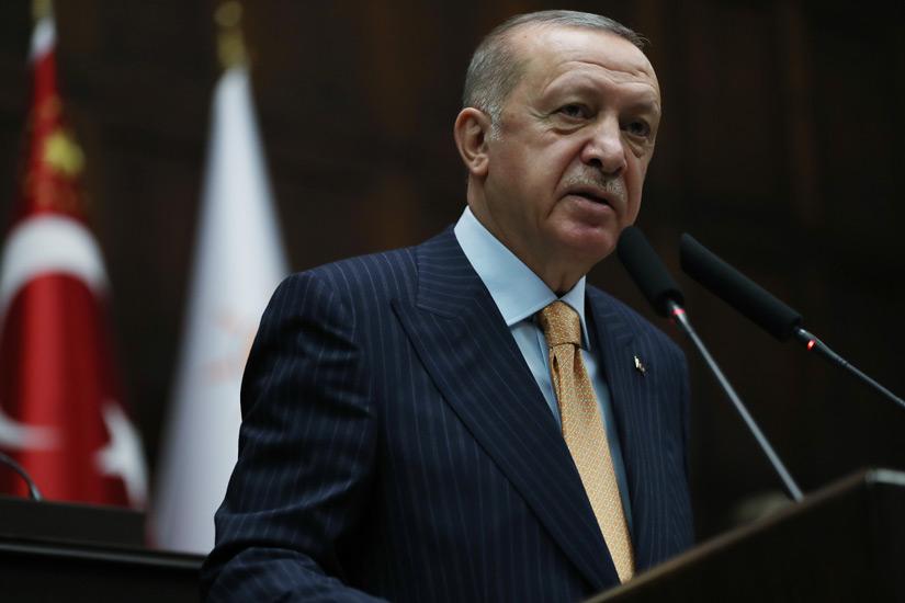 https boldmedya com 2020 11 13 adalet bakanligindan erdoganin ergenekon savciligina onay