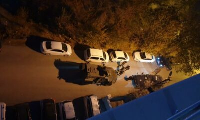 mezopotamya ajansı gözaltı dindar karataş
