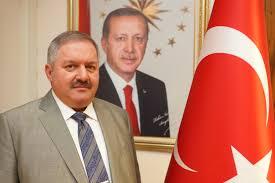 Kayseri OSB