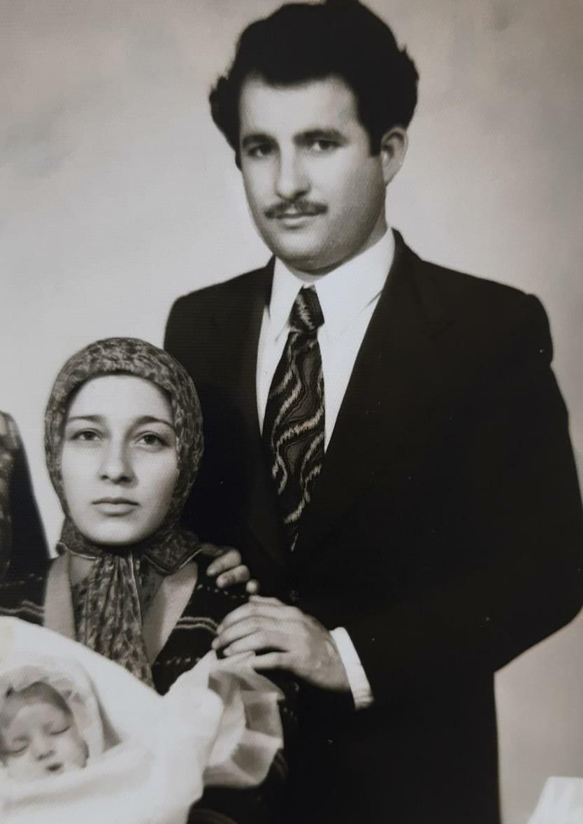 Eşi Şanlıurfa'da şehit düşen Ulviye Yiğitsözlü'nün 15 Temmuz'u 2