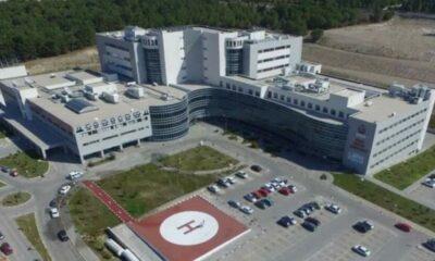 yeni soma hastanesi